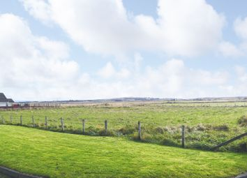 Thumbnail Land for sale in Halkirk, By Thurso