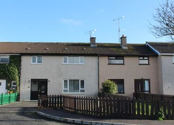 Thumbnail 4 bedroom terraced house for sale in Bearna Park, Meigh, Newry
