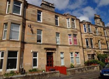 Thumbnail 2 bedroom flat to rent in Mavisbank Terrace, Paisley