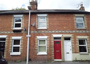 2 bed property to rent in Brook Street West, Reading, Berkshire RG1