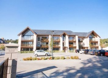 Thumbnail 2 bed flat to rent in La Rue A Don, Grouville, Jersey
