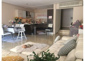 Thumbnail 3 bedroom apartment for sale in Sliema, Malta