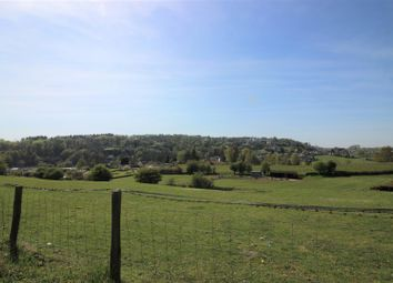 3 bed detached house for sale in Trinity Road, Harrow Hill, Drybrook GL17