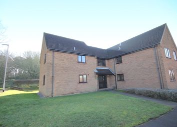 Thumbnail 1 bed flat for sale in Gilman Road, Norwich