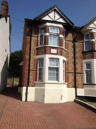Thumbnail 4 bed shared accommodation to rent in Roberts Road, High Wycombe