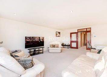 3 bed flat for sale in Gleneagles, Stanmore HA7