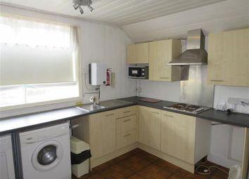 Thumbnail Studio to rent in High Street, Gorleston, Great Yarmouth