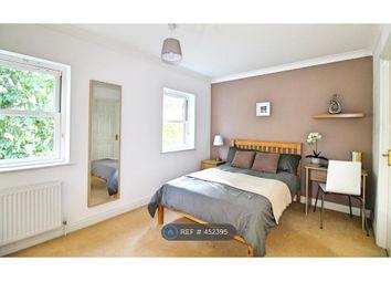 Thumbnail Room to rent in Wellingborough Road, Rushden