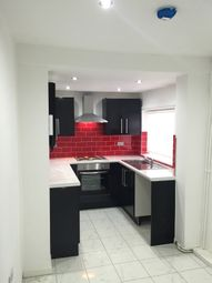 3 bed shared accommodation to rent in Needham Road, Liverpool L7