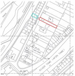 Thumbnail Land for sale in Rhestr Fawr, Ystradgynlais, Swansea