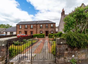 Thumbnail 2 bedroom property for sale in Townhead, Catrine, Mauchline