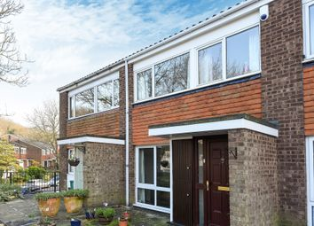 Thumbnail 3 bed terraced house for sale in Court Wood Lane, Forestdale, Croydon