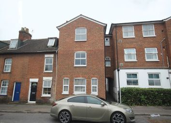 Thumbnail 1 bed flat to rent in Priory Road, Tonbridge