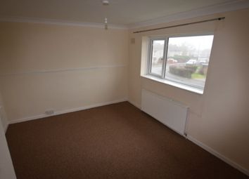 Thumbnail 3 bed semi-detached house to rent in Ivanhoe Road, Thurcroft, Rotherham
