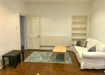 Thumbnail 2 bed flat to rent in Clifton Hill, London
