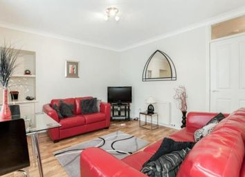 Thumbnail 1 bed flat for sale in Boyd Street, Largs, North Ayrshire