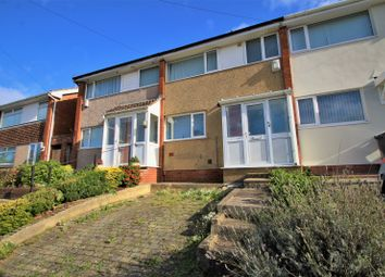 Thumbnail 3 bed property for sale in Petersway Gardens, Bristol