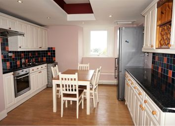 Thumbnail 3 bed flat for sale in 1 Douglas Street, Nairn