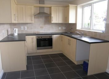 Thumbnail 2 bed property to rent in Woburn Place, Cambridge
