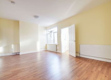 Thumbnail 2 bedroom flat to rent in Burnt Oak Broadway, Edgware