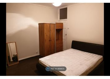 Thumbnail 1 bed flat to rent in Galsworthy Avenue, Manchester
