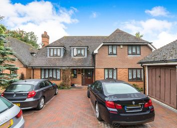 Thumbnail 5 bed terraced house to rent in Waters Edge, Maidstone