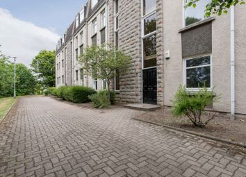 Thumbnail Studio for sale in Linksfield Gardens, Aberdeen, Aberdeenshire