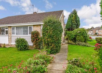 2 bed semi-detached bungalow for sale in Normandy Avenue, Beverley, East Riding Of Yorkshire HU17
