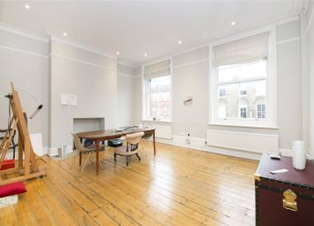Thumbnail 1 bed flat to rent in Upper Street, Canonbury