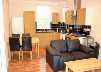 Thumbnail 2 bed flat to rent in Walburgh Street, Shadwell, Tower Hill
