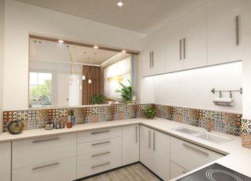 Thumbnail 2 bed town house for sale in Al Andalus Townhouses, Jumeirah Golf Estates, Dubai Land, Dubai