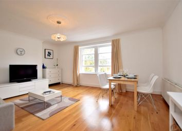 Thumbnail 2 bed flat for sale in Whatley Road, Bristol