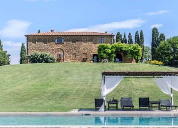 Thumbnail 4 bed farmhouse for sale in Montepulciano, Tuscany, Italy