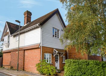 3 bed property for sale in Totteridge Village, London N20