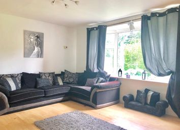Thumbnail 2 bed flat to rent in Church Road, Perry Barr, Birmingham