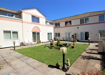 Thumbnail 1 bed property for sale in Fisher Street, Paignton