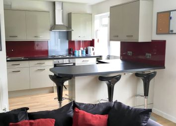 Thumbnail 5 bed terraced house to rent in Taverner Place, Chichester