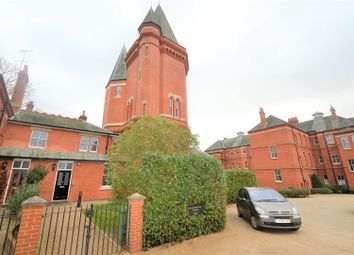 Thumbnail 5 bed semi-detached house for sale in Brandesbury Square, Repton Park, Woodford Green