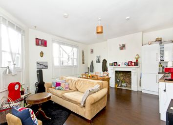 Thumbnail 1 bed flat to rent in Walham Grove, Fulham