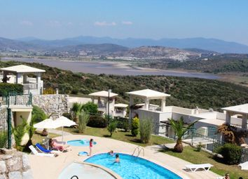 Thumbnail 2 bed apartment for sale in Tuzla, Bodrum, Aydın, Aegean, Turkey