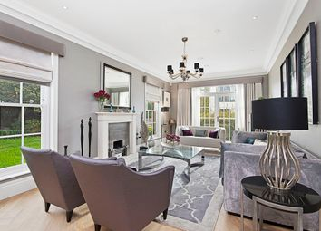 Thumbnail 5 bed property to rent in Copse Hill, London