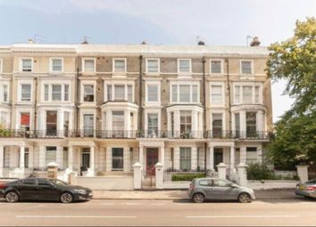 2 bed maisonette for sale in Holland Road, London W14