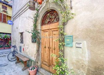 Thumbnail Town house for sale in Città di Castello, Umbria, Italy