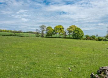 Thumbnail 4 bed farmhouse for sale in Langside, Carnock Road, Gowkhall Ky