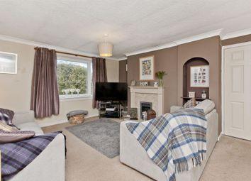 2 bed flat for sale in Pirniefield Bank, Edinburgh EH6