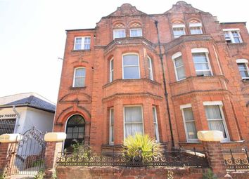 Thumbnail 1 bed flat for sale in London Road, St Leonards-On-Sea, East Sussex