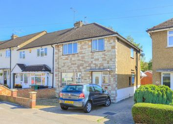 Thumbnail 3 bed property to rent in Kings Road, St Albans, Hertfordshire