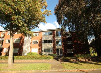 Thumbnail 2 bed flat to rent in Richmond Court St. Marys Road, Leamington Spa