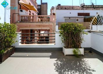 Thumbnail 3 bed triplex for sale in Center, Sitges, Barcelona, Catalonia, Spain