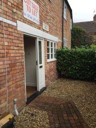 Thumbnail 2 bed mews house to rent in Eastgate Gardens, Taunton, Taunton